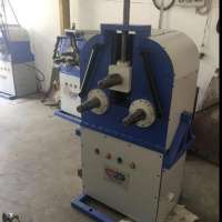 Angle Bending Machine Manufacturers