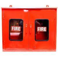 Fire Hose Box Importers