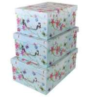 Decorative Boxes Manufacturers