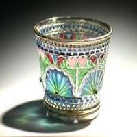 Glass Enamel Manufacturers