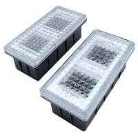 Solar Brick Light Manufacturers