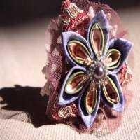 Handmade Brooches Manufacturers