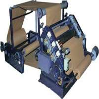 Corrugating Plant Manufacturers