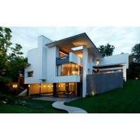 Villa Designing Services Manufacturers