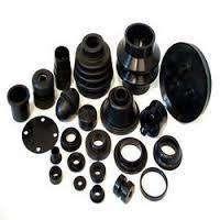 橡胶挤压零件 制造商
