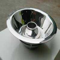 Air Shower Nozzle Manufacturers