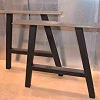 Metal Table Leg Manufacturers