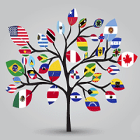 Language Translation Service Manufacturers