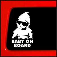 Board Sticker Manufacturers