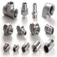 Cast Steel Fitting Manufacturers