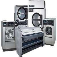 洗衣设备 制造商