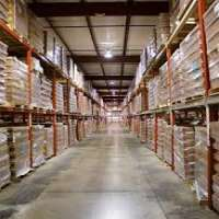 Industrial Relocation Service Manufacturers