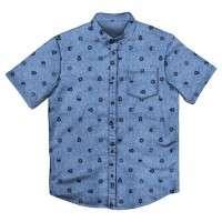 Button Down Shirt Manufacturers