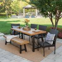Outdoor Dining Set Manufacturers