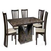 Marble Dining Set Manufacturers