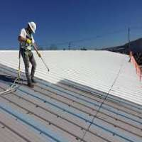 Roof Coatings Services Manufacturers