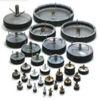 Test Plugs Manufacturers