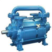 Oil Ring Vacuum Pumps Manufacturers
