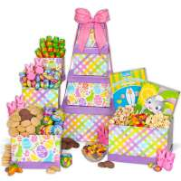 Candy Gift Manufacturers