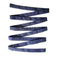 Footwear Straps Manufacturers