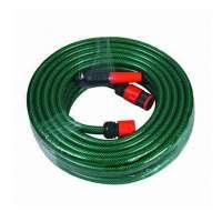 PVC花园软管 制造商