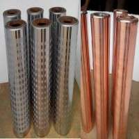 Printing Cylinders Manufacturers