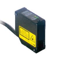激光位移传感器 制造商