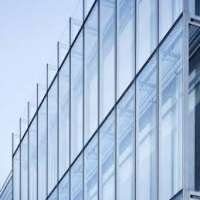 Curtain Walls Manufacturers