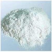 Chlorine Powder Manufacturers