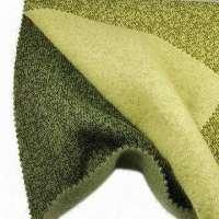 Melange Fleece Manufacturers