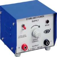 Stabilized Power Supply Manufacturers