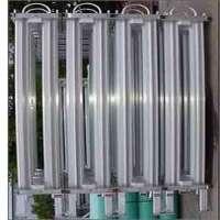 Cryogenic Vaporizer Manufacturers