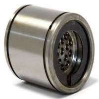 Motion Bearing Importers
