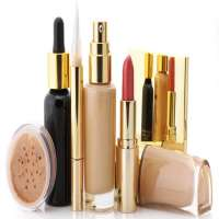 Cosmetic Goods Manufacturers