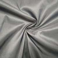 Nylon Fabric Manufacturers