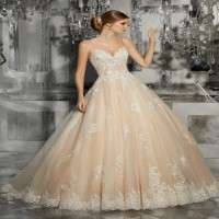 Bridal Gown Manufacturers