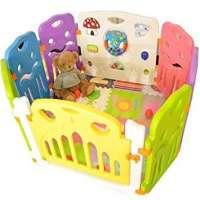 婴儿游戏院 制造商
