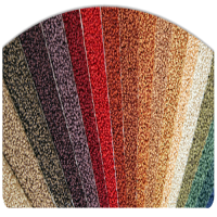 Nylon Carpet Manufacturers