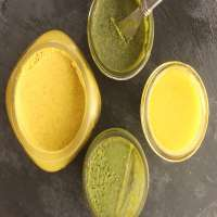 Herbal Concentrates Manufacturers