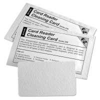 清洁卡 制造商