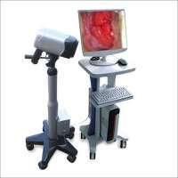 Digital Colposcope Importers