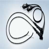 Gastrointestinal Endoscope Manufacturers