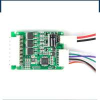 PWM DC Motor Driver Board Manufacturers