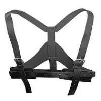 Harness Belt Manufacturers