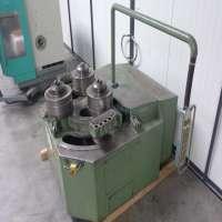 Profile Bending Machine Manufacturers