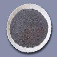 Antimony Tri Sulphide Manufacturers