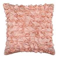 Satin Cushion Manufacturers