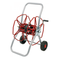 Hose Trolley Manufacturers