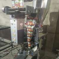 Popcorn Packing Machine Manufacturers