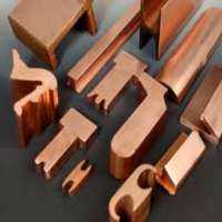 Extruded Copper Manufacturers
